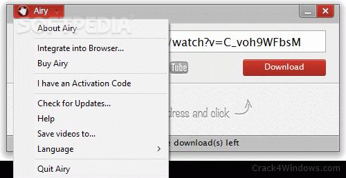 windows 2003 64 bit activation crack