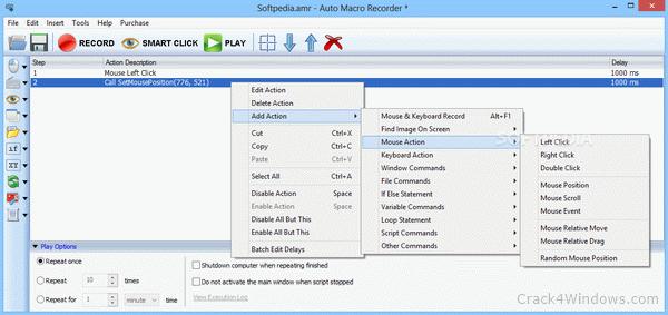 jitbit macro recorder full programlar indir