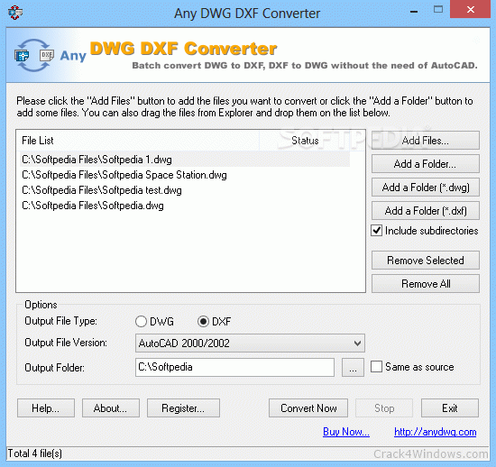 download any dwg dxf converter crack