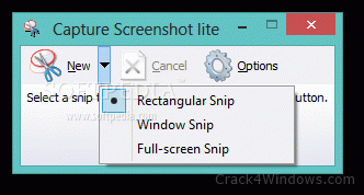 capture screenshot windows download