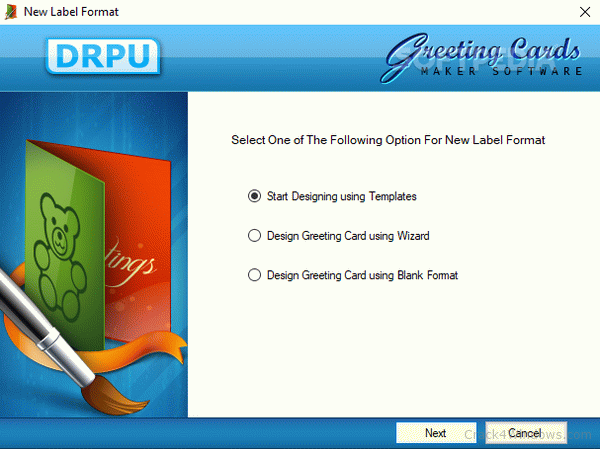 How To Crack Drpu Greeting Card Maker Software