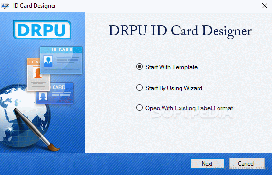 How To Crack Drpu Id Card Design Software