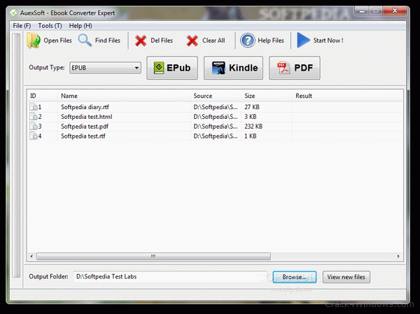 download kindle for pc softpedia