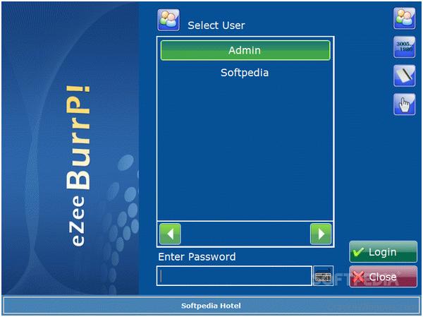 access mde unlocker 3.20 serial key