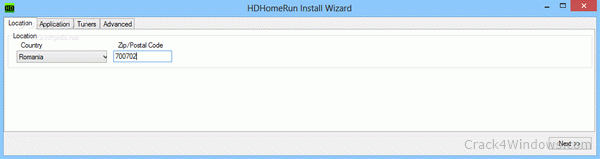 How to crack HDHomeRun