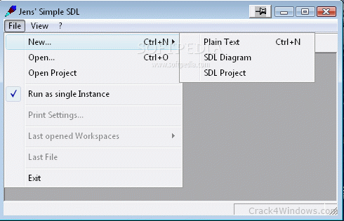 download sdl 1.2
