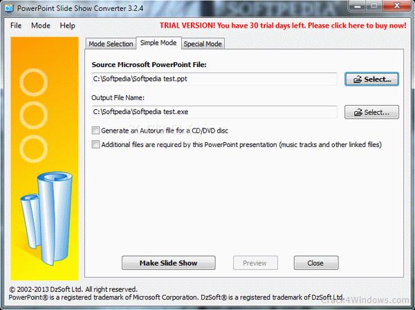 microsoft powerpoint crack
