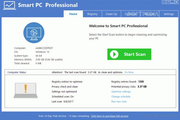 crack windows 10 64 bit professional