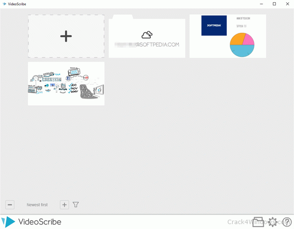 How to crack VideoScribe