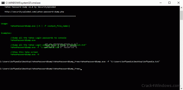 Finder free password download yahoo Download Spotmau