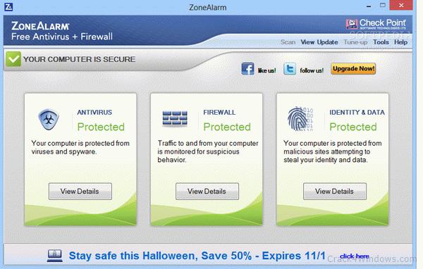 Keygen Serial Number Zonealarm Pro Firewall